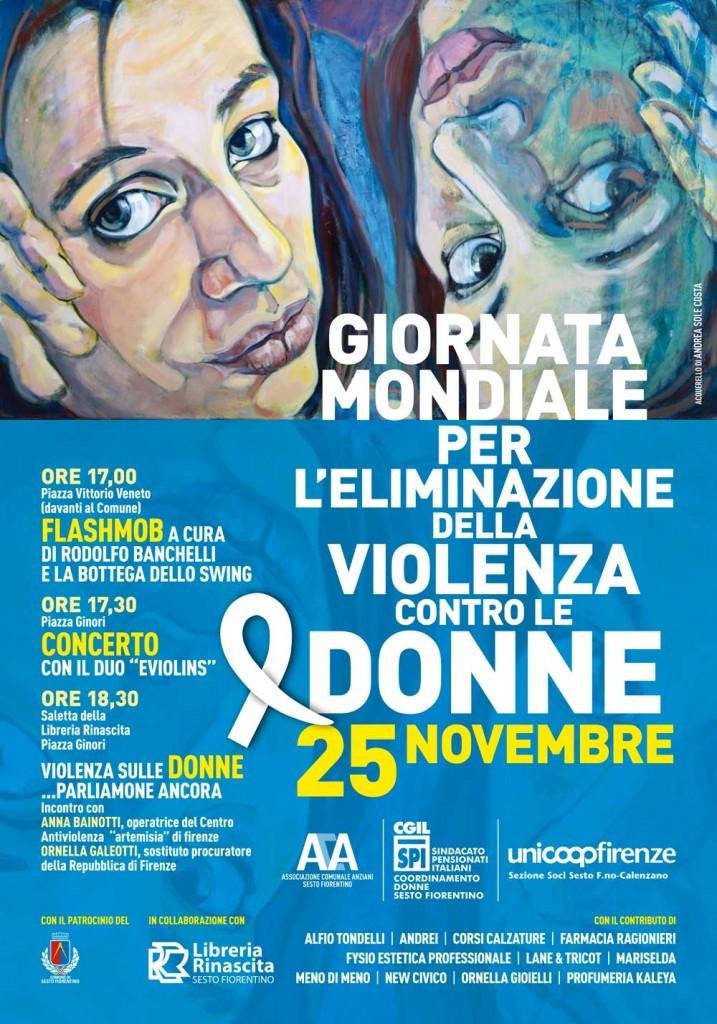 PATROCINIO-25-novembre-2015-contro-la-violenza-sulle-donne-Sesto-Fiorentino