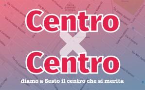 Centro X Centro