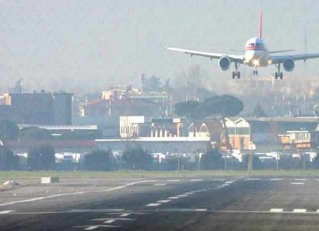 aeroporto peretola firenze faqs