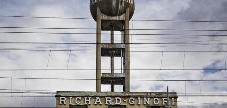 richard-ginori