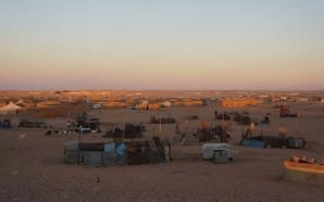 campo profughi saharawi