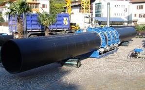 Acqua pubblica: accordo in AIT, basta al pozzo senza fondo