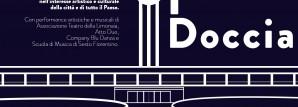Evento Museo di Doccia 27 marzo