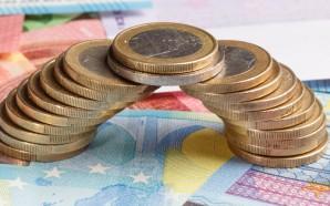 allegato-def-documento-economico-finanziario-2017